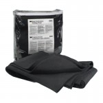 3M 051131-05919 Personal Safety Division High Performance Welding Drapes
