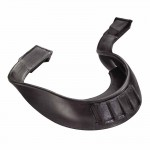 3M 060-28-03R01 Personal Safety Division Head Seals