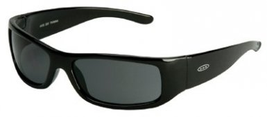 3M 11215-00000-20 Personal Safety Division Moon Dawg Safety Eyewear