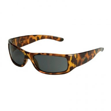 3M 11216-00000-20 Personal Safety Division Moon Dawg Safety Eyewear