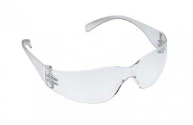 3M 70071539475 Personal Safety Division Virtua Safety Eyewear