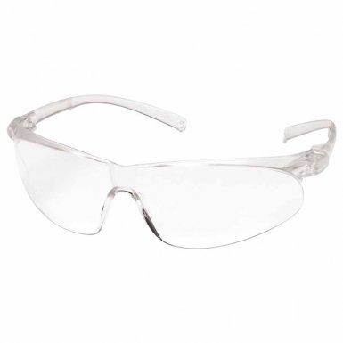 3M 11384-00000-20 Personal Safety Division Virtua Sport Safety Eyewear