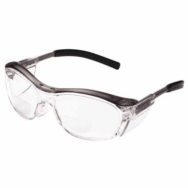 3M 10078400000000 Personal Safety Division Nuvo Reader Protective Eyewear