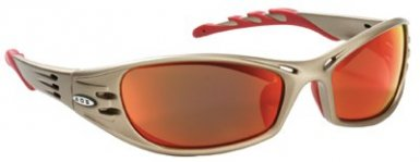 3M 11641-00000-10 Personal Safety Division Fuel Safety Eyewear