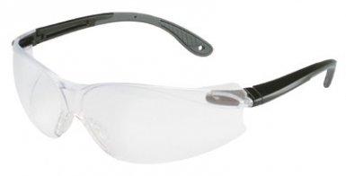3M 11672-00000-20 Personal Safety Division Virtua V4 Safety Eyewear