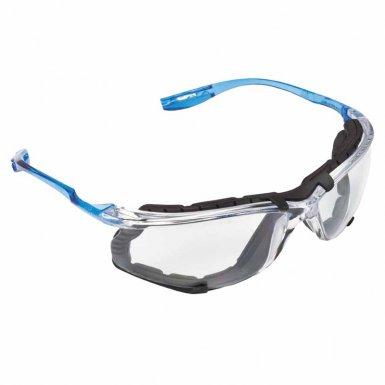 3M 70071647336 Personal Safety Division Virtua CCS Protective Eyewear