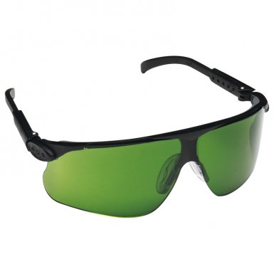 3M 13251-00000-20 Personal Safety Division Maxim Safety Eyewear
