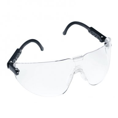3M 15154-00000-100 Personal Safety Division Lexa Fighter Safety Eyewear