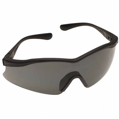 3M 10078400000000 Personal Safety Division X.Sport Safety Eyewear