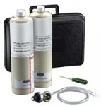 3M 529-04-49 Personal Safety Division Compressed Air Filter & Regulator Panel Replacement Parts