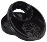 3M 7916-5 Personal Safety Division 7000 Series Facepiece Accessories