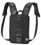 3M BPK-01 Personal Safety Division Versaflo Backpack Harnesses