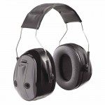 3M 10093000000000 Personal Safety Division Peltor PTL Earmuffs
