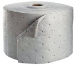 3M M-RL15150DD Personal Safety Division High-Capacity Maintenance Sorbent Rolls