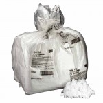 3M T-210 Personal Safety Division Petroleum Sorbent Particulates