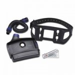 3M TR-616N Personal Safety Division Versaflo TR-600 Series Powered Air Purifying Respirators