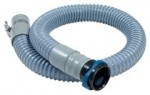 3M W-5115 Personal Safety Division S-Series System Breathing Tubes