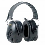 3M MT15H7B-SV Personal Safety Division Peltor TacticalPro Communications Headsets