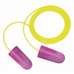 3M 10093000000000 Personal Safety Division Nitro Earplugs