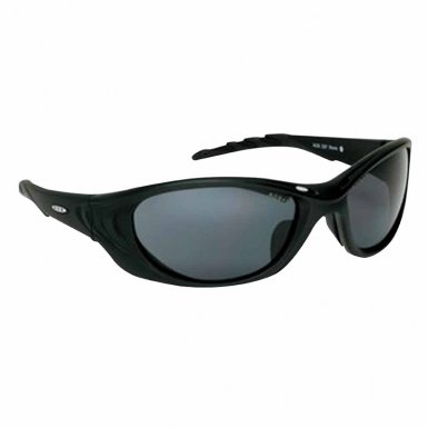 3M 10078400000000 Personal Safety Division Fuel 2 Safety Eyewear