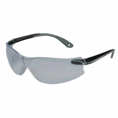 3M 11671-00000-20 Personal Safety Division Virtua V4 Safety Eyewear