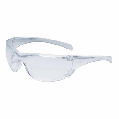 3M 11818-00000-20 Personal Safety Division Virtua Safety Eyewear