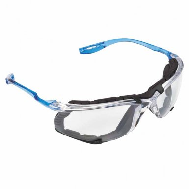 3M 11874-00000-20 Personal Safety Division Virtua CCS Protective Eyewear
