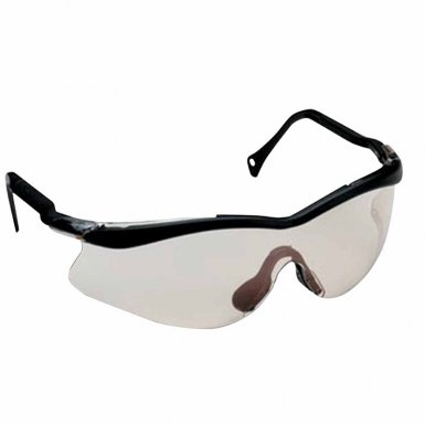 3M 12180-10000-20 Personal Safety Division QX Protective Eyewear 2000