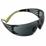 3M SF402AF Personal Safety Division SecureFit Protective Eyewear, 400 Series