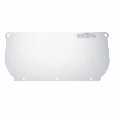 3M 10078400000000 Personal Safety Division Faceshield WP98
