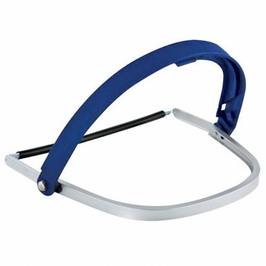 3M 82520-10000 Personal Safety Division Headgear For Hard Hat H24M