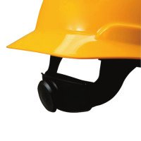 3M H-700-RS4 Personal Safety Division Hard Hat Suspension Replacement