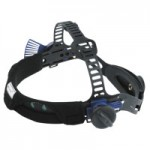 3M 05-0655-00 Personal Safety Division Speedglas Headbands and Mounting Hardware