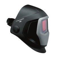 3M 06-0100-30QR Personal Safety Division Speedglas 9100 Series Helmets