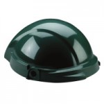 3M L-750 Personal Safety Division L-Series Hardhat Shells