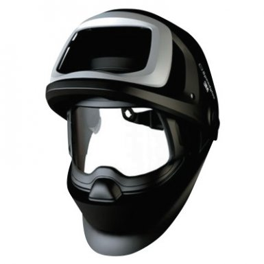 3M 26-0099-35SW Personal Safety Division Speedglas 9100 FX-Air Welding Helmet