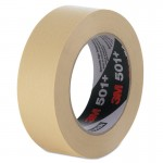3M 051115-64776 Specialty High Temperature Masking Tape