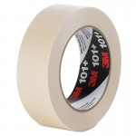 3M 051115-68710 Value Masking Tape 101+