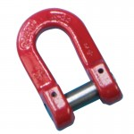 Acco Chain 5981-50020 Kuplex II Kuplers