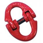 Acco Chain 5942-00601 Kuplex Kuplok Coupling Links