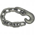 Acco Chain 5742-81018 Winch Line Tail Chain Assemblies