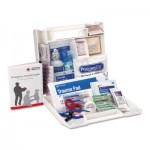Acme United 223-U/FAO First Aid Only 25 Person First Aid Kits