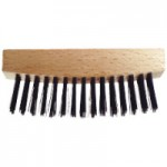 Advance Brush 85085 Block Brushes