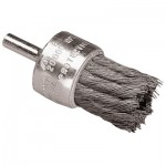 Advance Brush 83183 Coated Cup Knot End Brushes