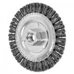 Advance Brush 82689 COMBITWIST Stringer Bead Wheels