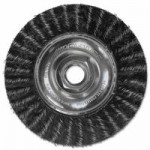Advance Brush 83509 ECAP Encapsulated Wheel Brushes
