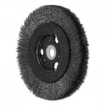 Advance Brush 80344 Narrow Face Crimped Wire Wheel Brushes