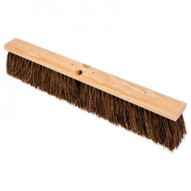 Advance Brush 89322 Pferd Heavy Floor Sweeps
