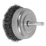 Advance Brush 82830 Pferd Stem Mounted Cup Brushes