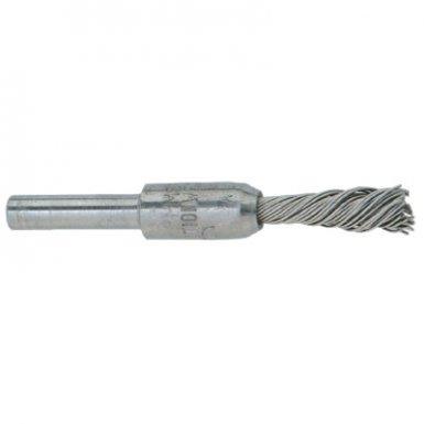 Advance Brush 83285 Singletwist Knot End Brushes
